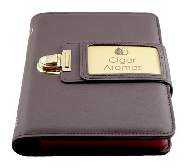 Cigar-Aroma-Kit---12-aromas