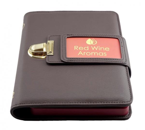 Red-Wine-Aroma-Kit---12-aromas