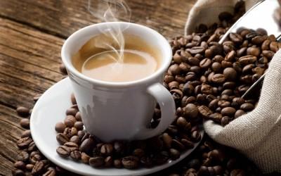 Coffee Aromas