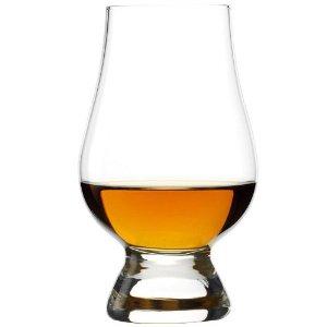 Whisky Aromas