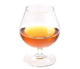 cognac tasting aromas
