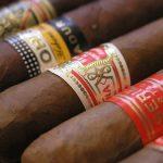 Cuban-cigars