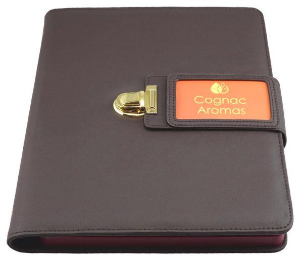 Cognac-Aroma-Kit---24-aromas