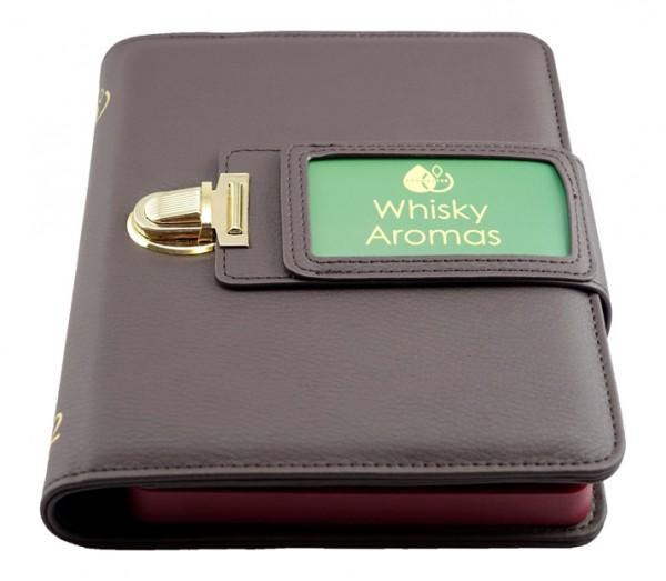 Whisky-Aroma-Kit---12-aromas