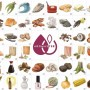 Wine-Aromas-Illustrations-45-88