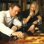 Wine Aromas Game