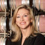 Master wine aromas - Debra Meiburg