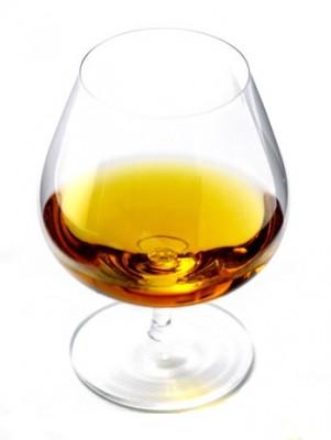 cognac aromas